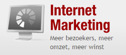 Mediaversa - Internet marketing