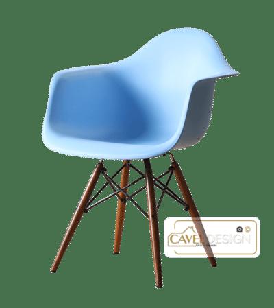 Zoekt u een mooie daw stoel?